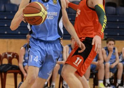 moyle-park-college-basketball (2)