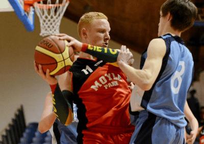 moyle-park-college-basketball (3)