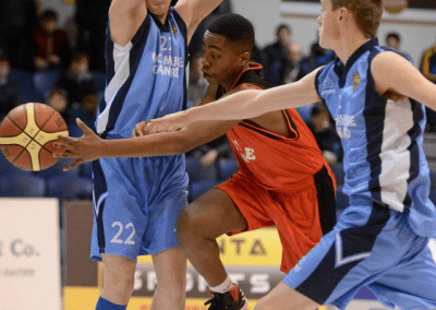 moyle-park-college-basketball (4)