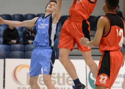 moyle-park-college-basketball (5)
