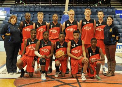 moyle-park-college-basketball (6)