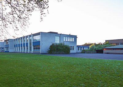 Moyle Park Web Panas 35