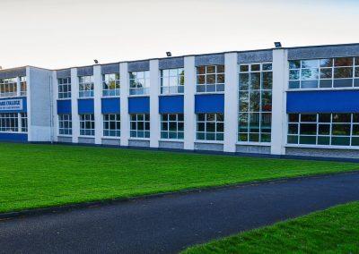 Moyle Park Web Panas 38