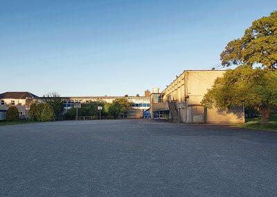 Moyle Park Web Panas 40