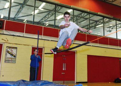 Moyle Park Web Photos037