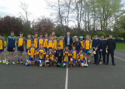 Hurlers-with-Henry-Sheflin-